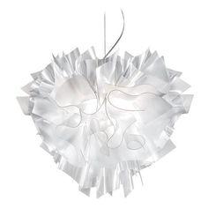 rayo.com.pl - VELI PRISMA LAMPA WISZĄCA SLAMP lampa sufitowa - wisząca \ prisma | e-sklep \ lampy sufitowe - wiszące | Rayo Oświetlenie Wrocław