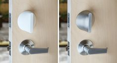 friday-smart-lock-designboom02