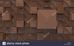 Colorful Abstract Background. Design Template. Modern Pattern. Clean Illustration For Your Design. Can Be Used For Banner, Flyer, Book Cover, Poster, Stock Photo