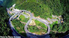 Keindahan Alam Pulau Sumatera dari udara. | Kaskus - The Largest Indonesian Community
