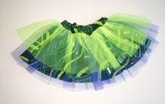 Ndiliswa Skirt Tulle, Skirts, Fashion, Moda, Fashion Styles, Tutu, Skirt, Fashion Illustrations