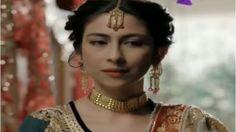 TV Serials: Zara Yaad Kar Episode 26 in HD Hum TV Drama 6 September 2016