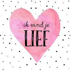 All Quotes, Happy Quotes, Words Quotes, Good Afternoon Quotes, Dutch Quotes, Romance And Love, Cheer Up, Friendship Quotes, Creative Inspiration