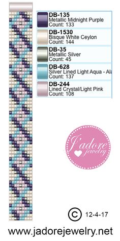 off loom beading techniques Beading Patterns Free, Seed Bead Patterns, Beaded Jewelry Patterns, Beading Ideas, Loom Bracelet Patterns, Bead Loom Bracelets, Bead Loom Designs, Beading Techniques, Loom Weaving