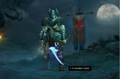 Diablo 3: Barbarian Guide and Tips