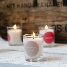 More than 40 fragrances to choose from, you're sure to find your signature scent. Available in sets of 6 of one Fragrance. Visit us in store for the chance to mix and match a set. Brown Candles, Purple Candles, Tea Light Candles, Advent Candles, Candle Jars, Scented Oil Diffuser, Floating Candles Wedding, Candle Accessories, Scented Candles