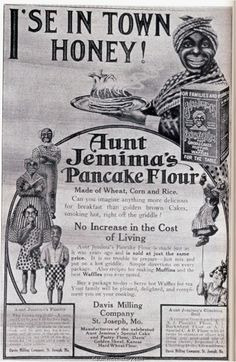 """1890 advertisements 
