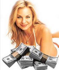 San pablo casino cash advance image 2