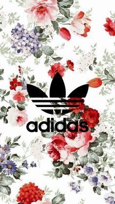 Adidas bloem behang - Apocalypse Now And Then Adidas Iphone Wallpaper, Nike Wallpaper, Emoji Wallpaper, Aesthetic Iphone Wallpaper, Flower Wallpaper, Disney Wallpaper, Aesthetic Wallpapers, Adidas Backgrounds, Cute Backgrounds