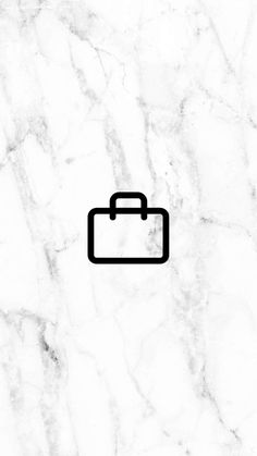 Instagram Feed, Instagram Story, Organizar Instagram, Instagram Background, Insta Icon, Cover Template, Romantic Love Quotes, Instagram Highlight Icons, Story Highlights
