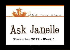 Each week the Rock Stars get to ask their questions Live during this coaching call.  Topics for the Success Answers included:          Listing similar items together        Virtual Assistant Road Map        Finding your worth through Post-It Notes (trust me on this one!) and much more          Length:   1:05:40