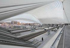 02train-station-architecture-.jpg 1.100×752 Pixel
