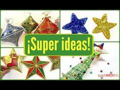 ¿Necesitas lazos grandes? en este video te muestro cómo hacer lazos espectaculares de forma fácil. Do you need big bows? In this video I show you how to make...