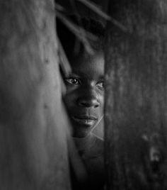 Amazing Photography by Jose Ferreira