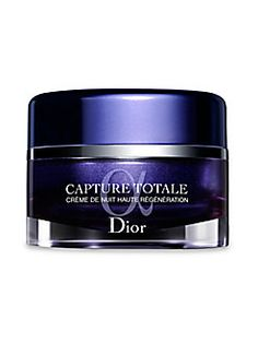 Amazing Cosmetic products