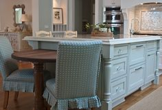 East Coast Inspired Shingle Home