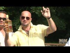█▬█ █ ▀█▀Maco Mamuko - Tequila HD 2013 - YouTube Round Sunglasses, Mens Sunglasses, Tequila, Songs, Music, Gypsy, Youtube, Style, Musica