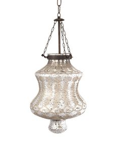 Cadel Etched Glass Pendant Light, http://www.myhabit.com/redirect/ref=qd_sw_dp_pi_li?url=http%3A%2F%2Fwww.myhabit.com%2Fdp%2FB00EXKVKTS