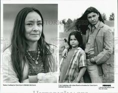 Smoke signals and the absolutely true diary of a part time indian junior and victor