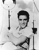 Elvis Presley media gallery on Coolspotters. See photos, videos, and links of Elvis Presley. Beautiful Celebrities, Gorgeous Men, Beautiful Smile, Beautiful Boys, Happy Birthday Elvis, 80th Birthday, Rock And Roll, King Creole, Elvis Presley Photos