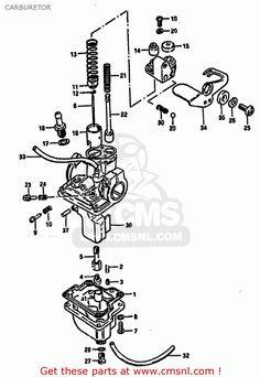 Mercedes M4 Engine Diagram Pdf Mercedes M4 Engine Diagram