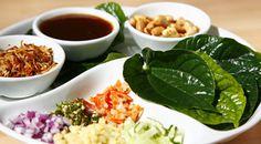 Pen Thai Restaurant in Bothell