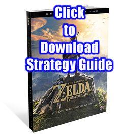 8 best official prima game guide download images on pinterest game rh pinterest com Skyrim Strategy Guide Book Skyrim Strategy Guide for Online