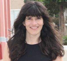 Autism Spectrum Disorders with Julie Matthews