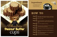 83 Best Recipes from MagicalButter com images in 2019