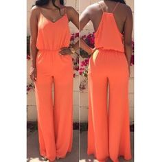 Sexy Jumpsuits & Rompers - Buy Cheap Jumpsuits & Rompers For Women Online | Nastydress.com Page 6