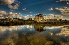 Antigua ciudad griega de Mileto en TURQUIA