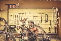 Omaha Bicycle Company