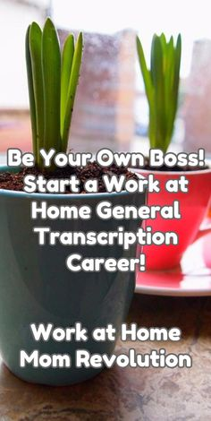 Work From Home Mom Revolution - Work at Home Mom Revolution - Home Facebook