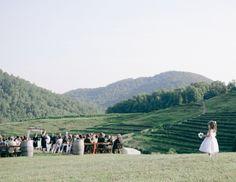 jason keefer photography faber charlottesville delfosse winery wedding flower girl processing