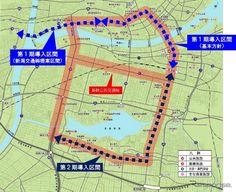 新潟市のBRT計画。
