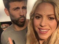7 Ideas De Ella Es Nùria Tomás Y Será Recordada Por Ser La Ex Novia Que Dejó Piqué Por Shakira Shakira Ex Novio Pique