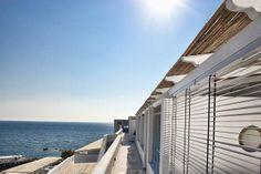 Notos Therme & Spa : Séjour Hôtel Grèce à partir de 790€ par personne