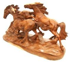 chainsaw-carving-art-j-chester-armstrong-10 - Google pretraživanje