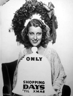 Jeanette Anna MacDonald (June 18, 1903 – January 14, 1965)