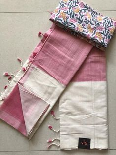 New Arrivals – VIKA Boutique Sari Dress, Saree Blouse, Ethnic Fashion, Indian Fashion, Indian Silk Sarees, Saree Trends, Handloom Saree, Woman Clothing, Indian Designer Wear