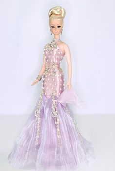 barbie gowns...magia2000 Finland  12.21.6