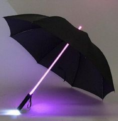 Cheap umbrella rain women, Buy Quality umbrella rain directly from China umbrella star wars Suppliers: 4 color sale LED umbrella Star wars umbrella rain women men Light Flash Umbrella Night Protection Gift Multicolor for Choose Fishing Umbrella, Golf Umbrella, Under My Umbrella, Cute Umbrellas, Umbrellas Parasols, Transparent Umbrella, Sabre Laser, Star Wars Light Saber, Light Flashlight