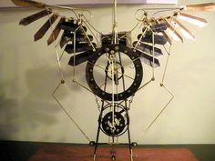 Flying Machine #3, http://sunilblog.com/?p=103#