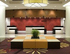 The Hospitality Industry Network NEWH Named Baskervill A 2013 Top Interior Design Firm