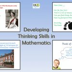 UKEdMag: Developing Thinking Skills in Mathematics by @keran77