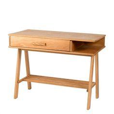 http://www.vanessacardui.no/products/pols-potten-buro-oak-skivepult