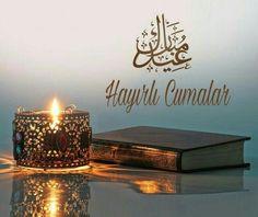 Wishing you all a very Happy Eid! Casablanca, Eid 2018, Powerpoint Background Templates, Ramadan Images, Mubarak Ramadan, Eid Al Fitr, Location Meublée, Happy Eid, Islam Quran