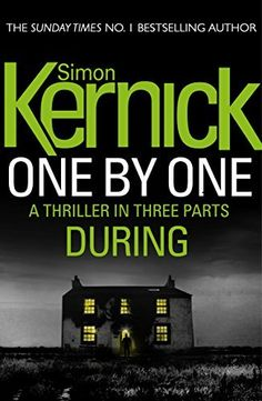 One By One: During: (Part Two) by Simon Kernick, http://www.amazon.co.uk/dp/B00SM31NU8/ref=cm_sw_r_pi_dp_IUz3vb1V2W99A