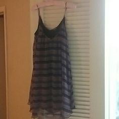 Dress Summer dress Express Dresses Mini
