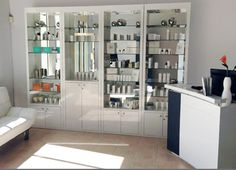 Alpha-H Professional Skin Care Clinic, Helensvale, Gold Coast, Australia